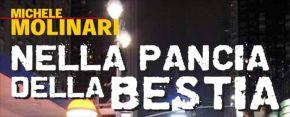 NellaPanciaDellaBestia