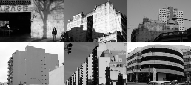 city identity three