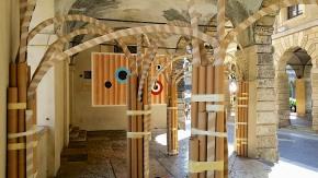 Il Bosco – Mantova Creativa2014