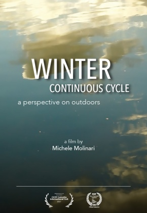 Winter Continuous Cycle – Ciclo Continuo d'Inverno