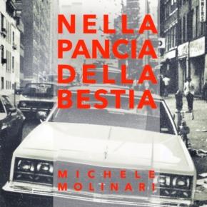 Nella Pancia Della Bestia – III ed.2020